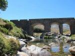 Ríos y arroyos